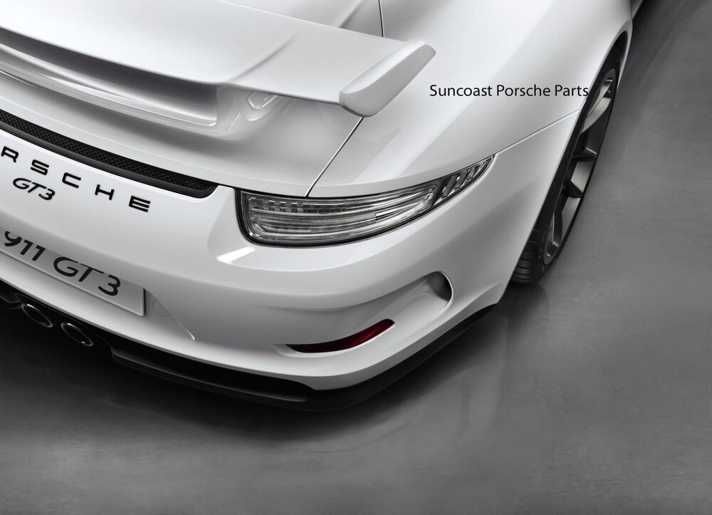 997 porsche clear tail lights with 252332259357 on 201084510567 also 2011 Sls amg gt3 as well 172527775872 in addition 6879401 furthermore 693485 2011 Porsche 997 Carrera S.