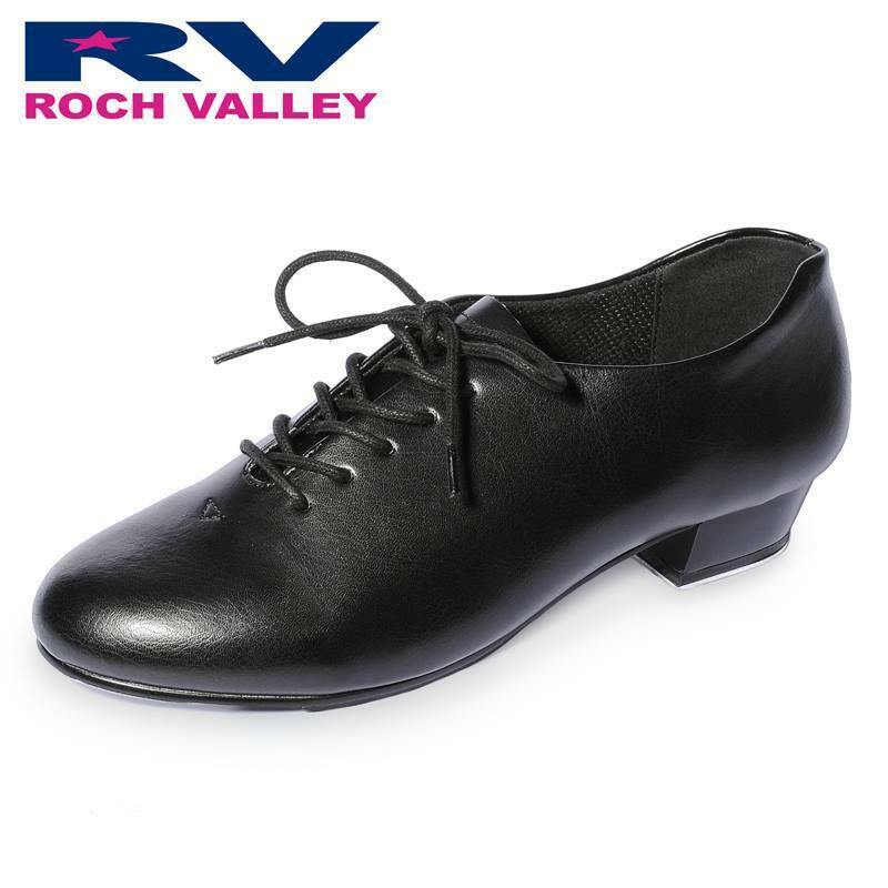 Where Can You Buy Tap Shoes