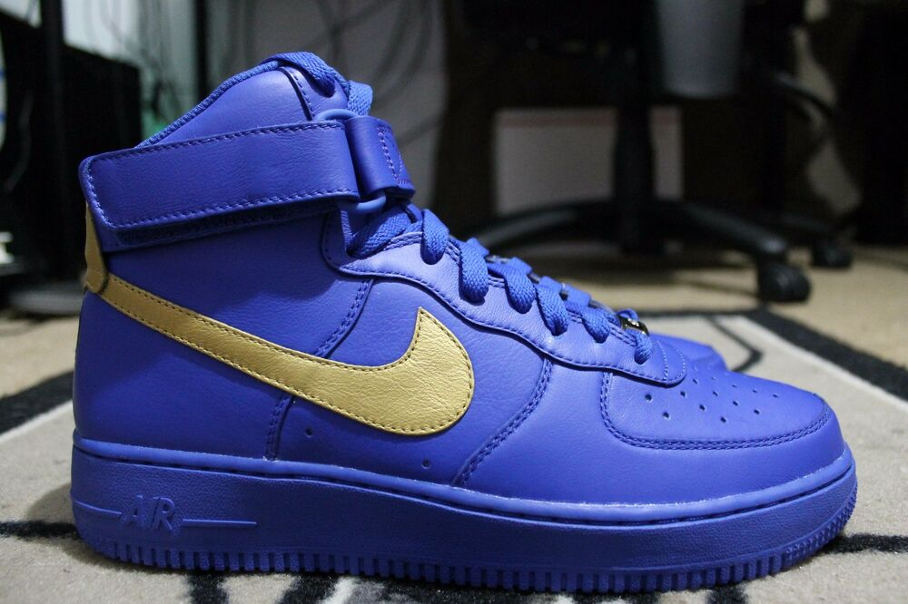 Nike Air Force 1 Mid Gs Whiteternational College of Management