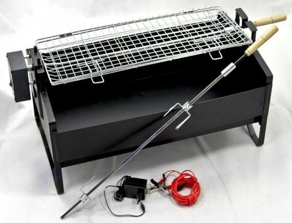 catering amp banquets information charcoal grill amp rotisserie - 570×437