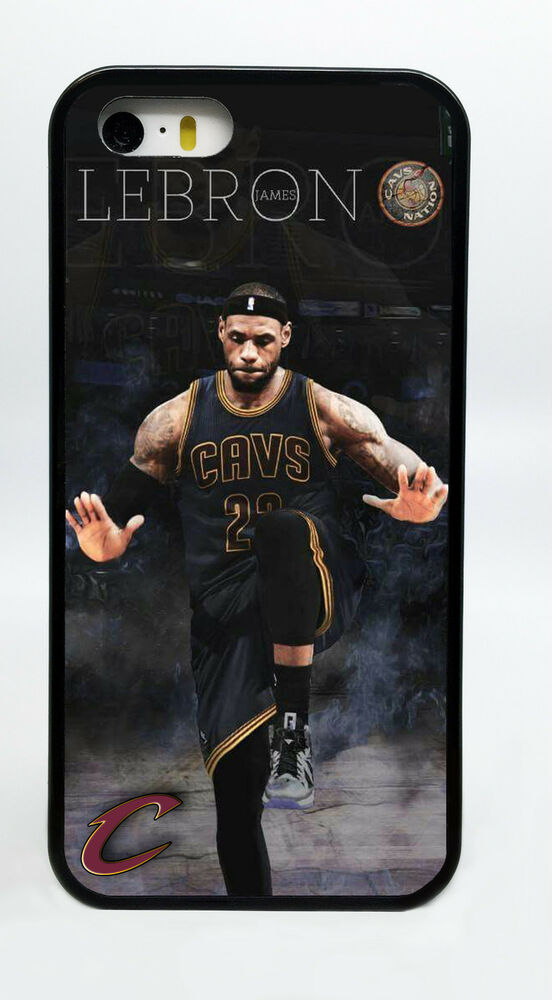 nba iphone cases lebron cleveland cavaliers nba phone for iphone 12677