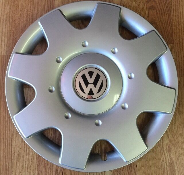 vw beetle  hubcap wheel cover  ebay