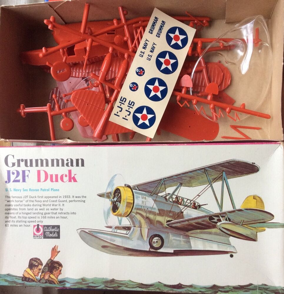 scale model airplanes kits with 252353143587 on 321836552374 furthermore 142022342283 moreover Watch further 161181322781 likewise Road To Top Gun Peanut And A Shooting Star.