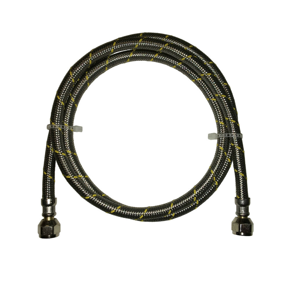 Ft Natural Gas Hose For Grill