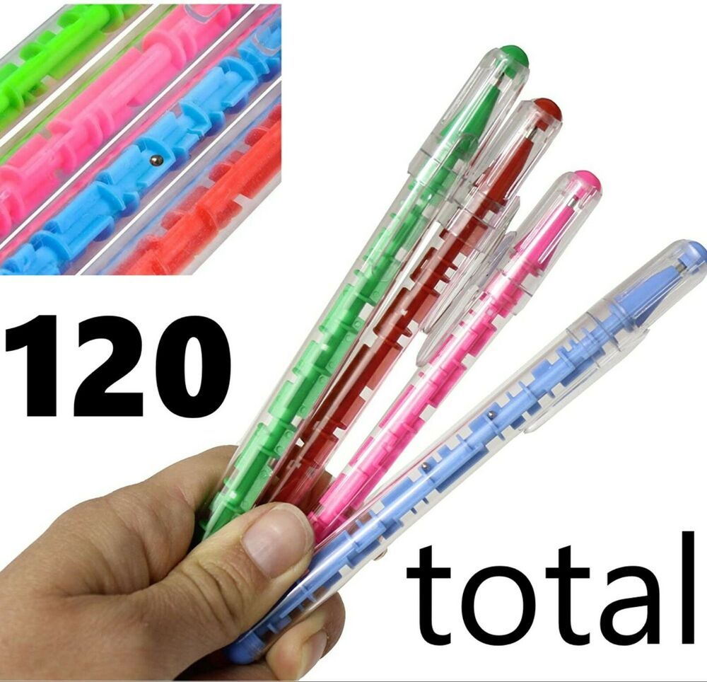 Bigmouth Inc Sports Golf Ball Drink Can Bottle Beer Soda