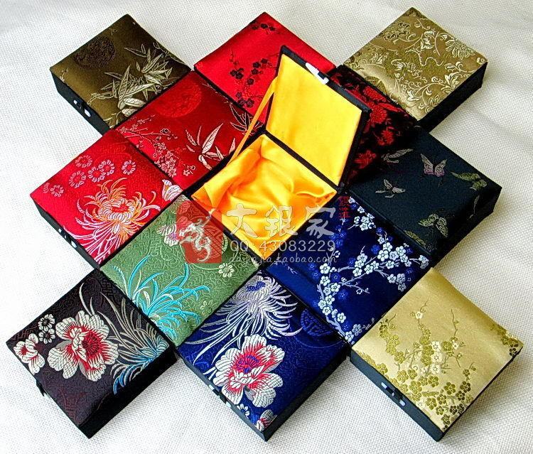 gift wholesale asian