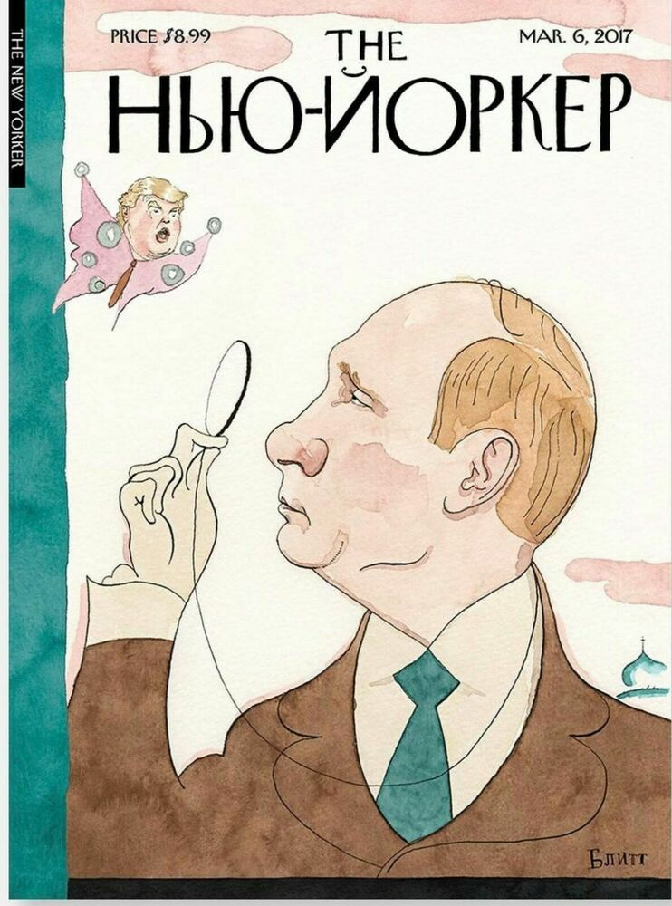 magazine trump putin cold