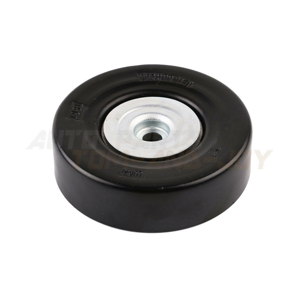 OEM Timing Belt Idler Pulley For AUDI A4 A6 Quattro SEAT