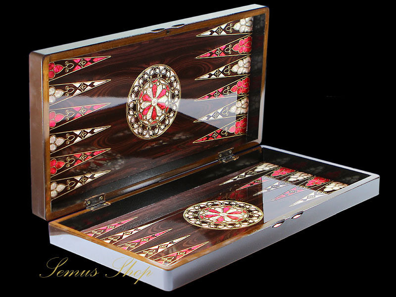 spielsteine backgammon