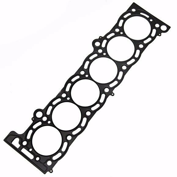 Hks 1 2mm Metal Head Gasket Fits 86 92 Supra Turbo 7mge 7mgte