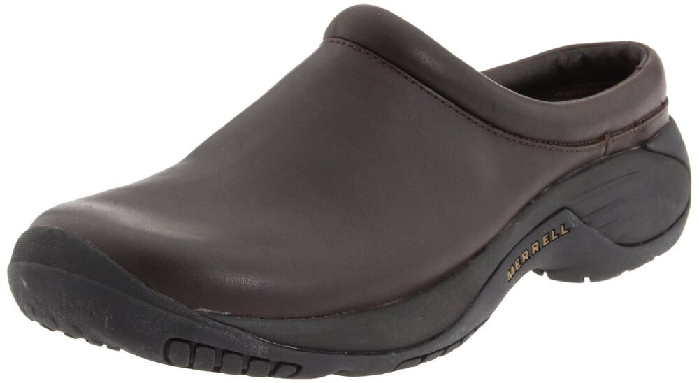 Highest Rated Men S Walking Shoes