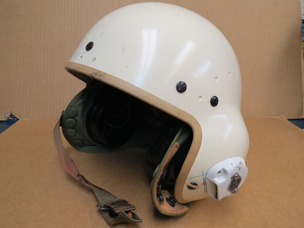 gentex helicopter helmets with 252378728133 on 311381761709856112 besides 62 Ld Project Regular Flight Helmet With Bose A20  munications besides Aviation Flight Helmets further Cd00312686ff98f7cd11011872fc2e0b additionally 96da9654dd29b30c3417a0d72a559106.