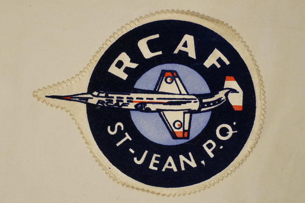 Caf St Jean