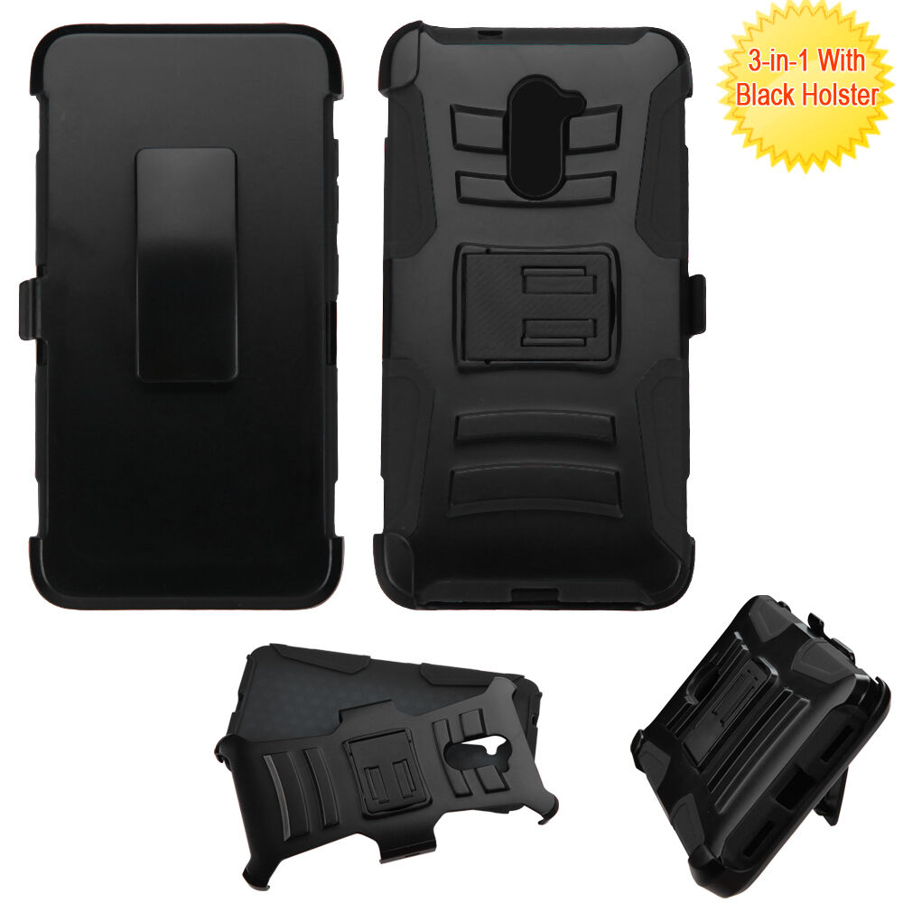 Deeg stated, zte zmax pro case with stand Compact
