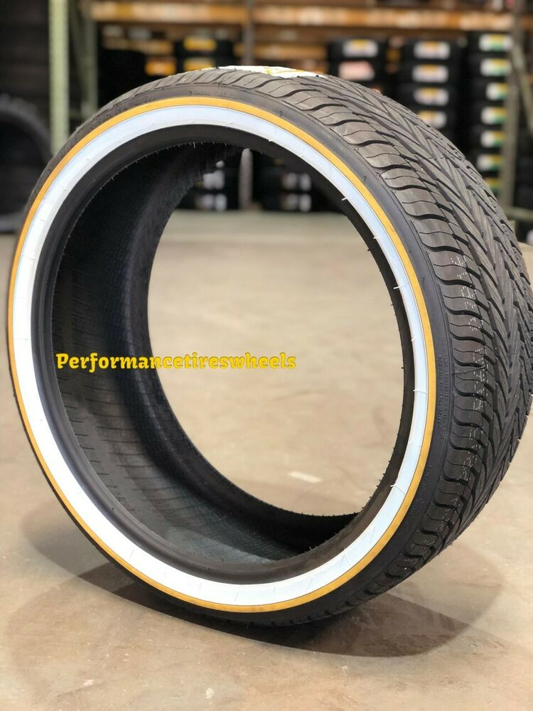 how to build a tyre bin
