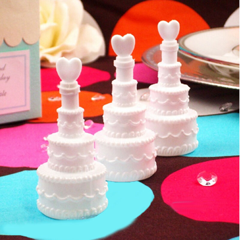wedding cake soap bubbles new cake empty bubbles soap bottle home wedding birthday 25156