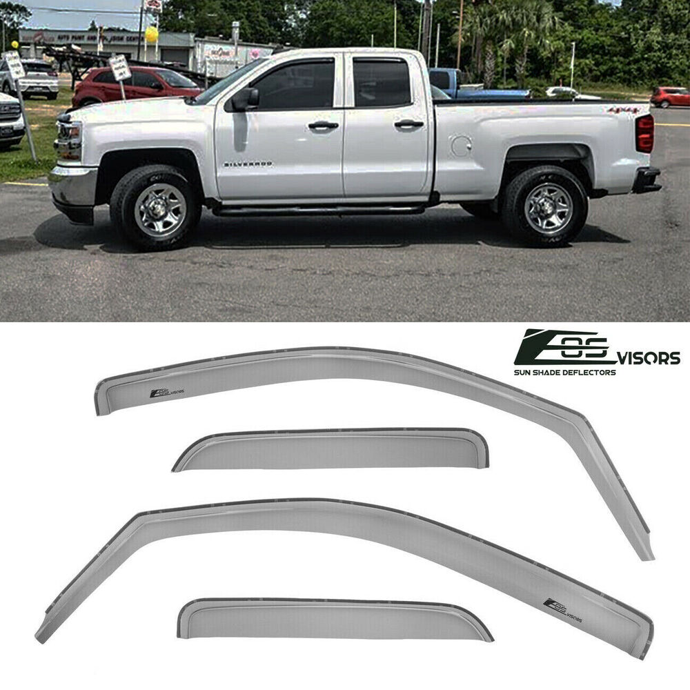 For 12-14 Honda CRV JDM Style Conversion Front Lower Bumper Fog Light Cover | eBay
