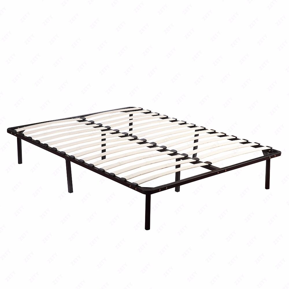 Metal Platform Bed Frame 28 Images Metal Platform Bed