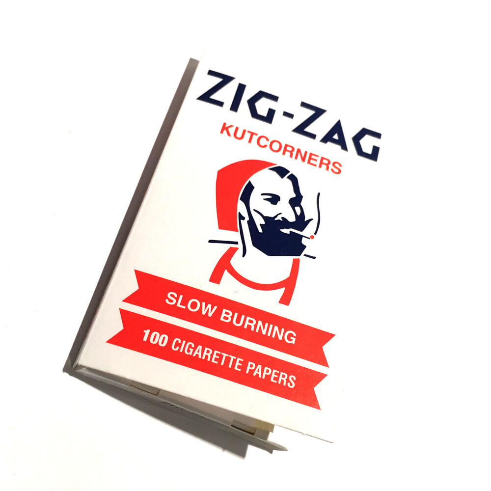Buy cheap papers zig zags
