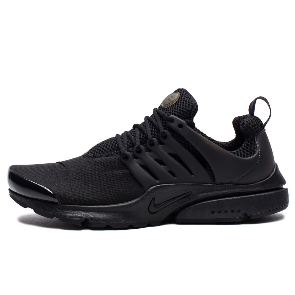 new nike air presto shoes sneakers runningshoes trainers. Black Bedroom Furniture Sets. Home Design Ideas