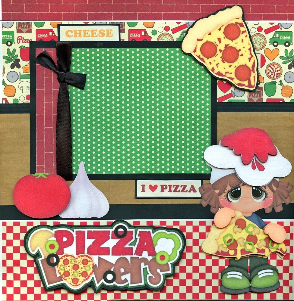 pizza lovers essay Category: comparison compare contrast essays title: a comparison of romeo and juliet and shakespeare in love.