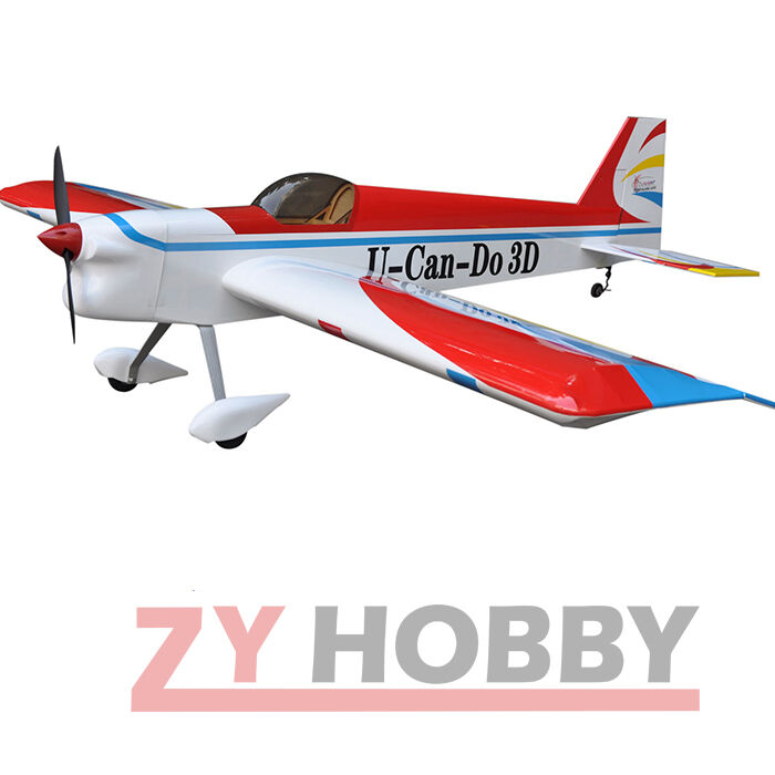 rc nitro trainer plane with 252406985119 on Fms J 3 Piper Cub Trainers Rc Plane 1100mm Rtf further 131141775633 furthermore Emb312tu1206 further Product further 1427207.