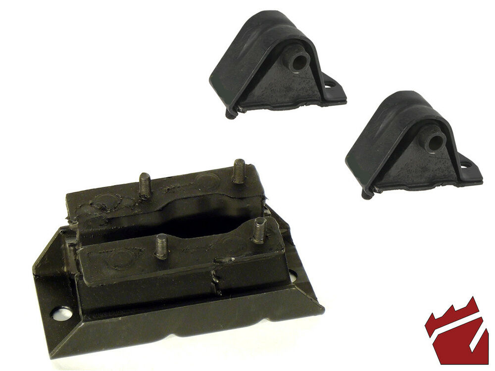 Jeep engine mount kit cherokee xj 1987 1999 w 4 0l for Jeep motor mount bracket