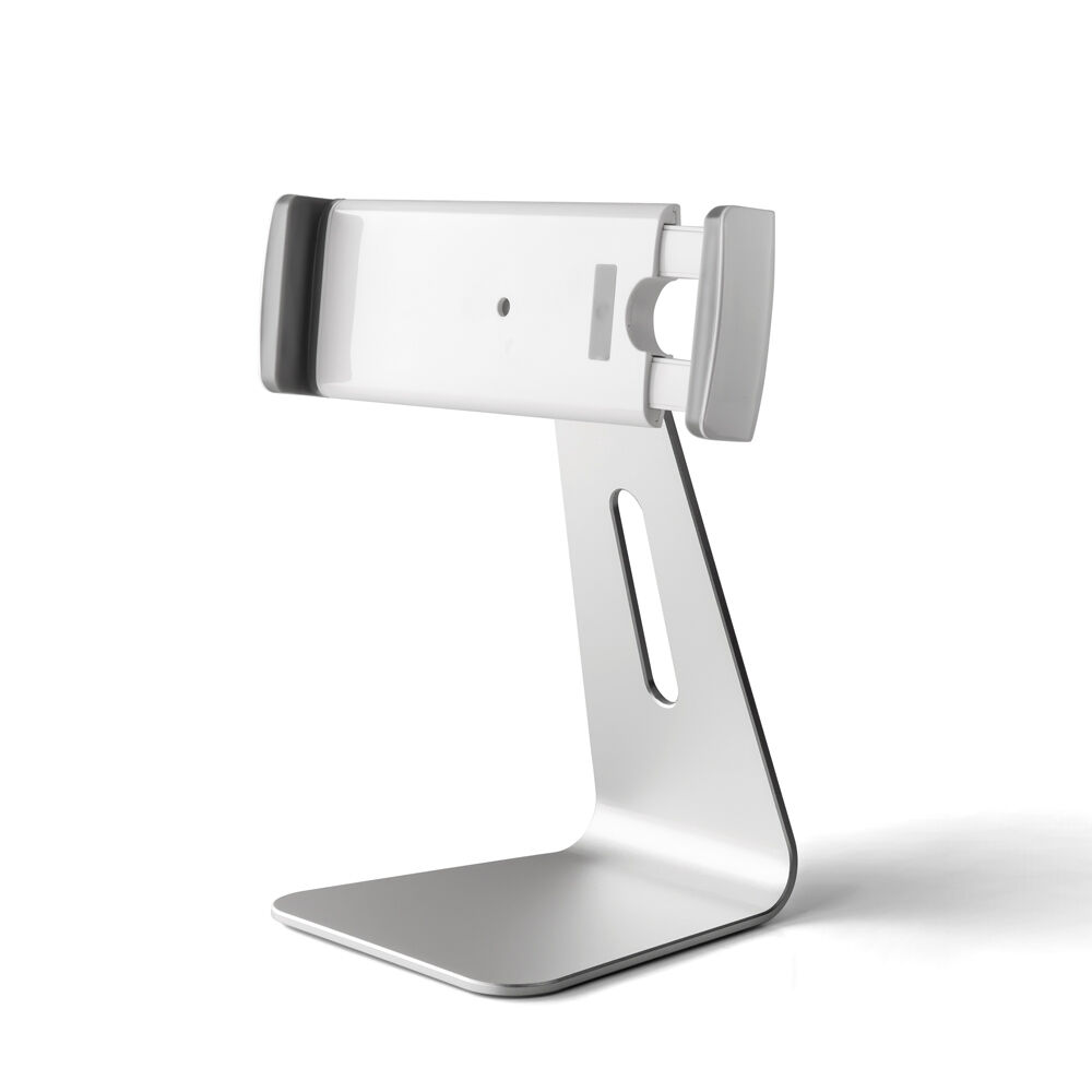 360° Rotatable Desktop Stand for Apple iPad Pro, Surface