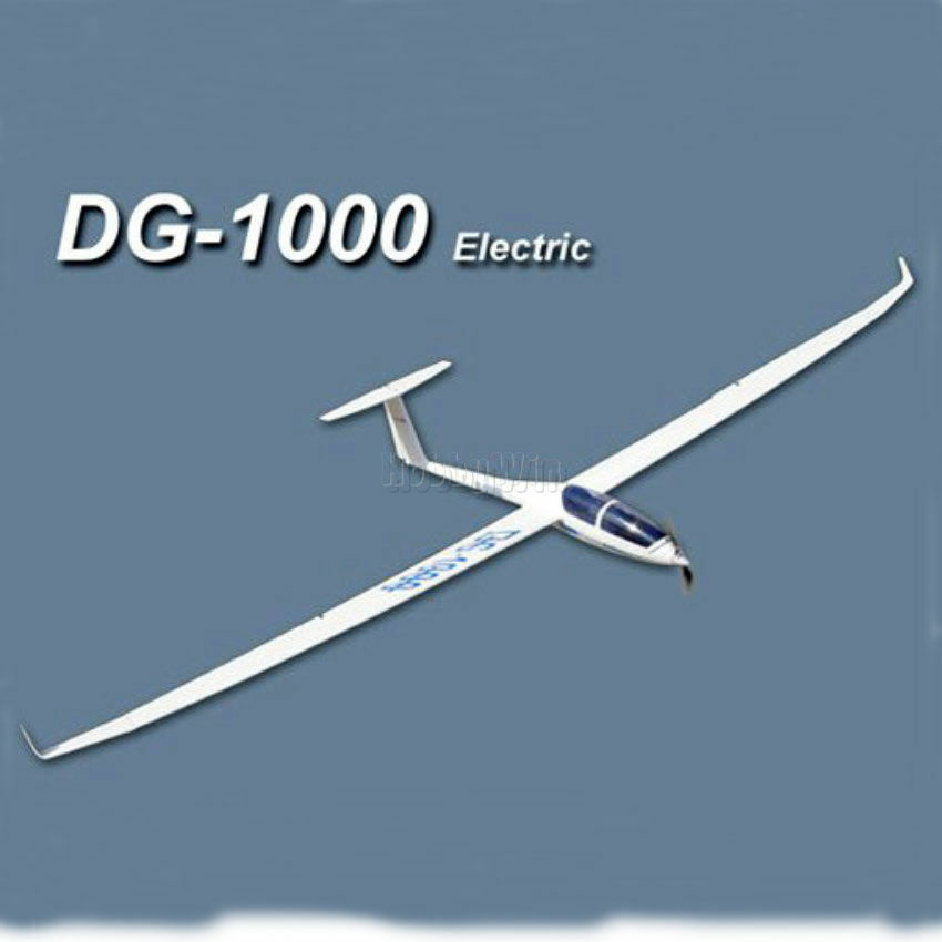 arf model airplane kits with 252410313665 on Article display moreover 252954799977 also Seagull Extra 300L ARF p 263 besides 391414748846 additionally Search.