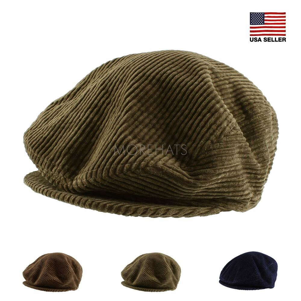 matches. ($ - $) Find great deals on the latest styles of Corduroy. Compare prices & save money on Men's Hats.