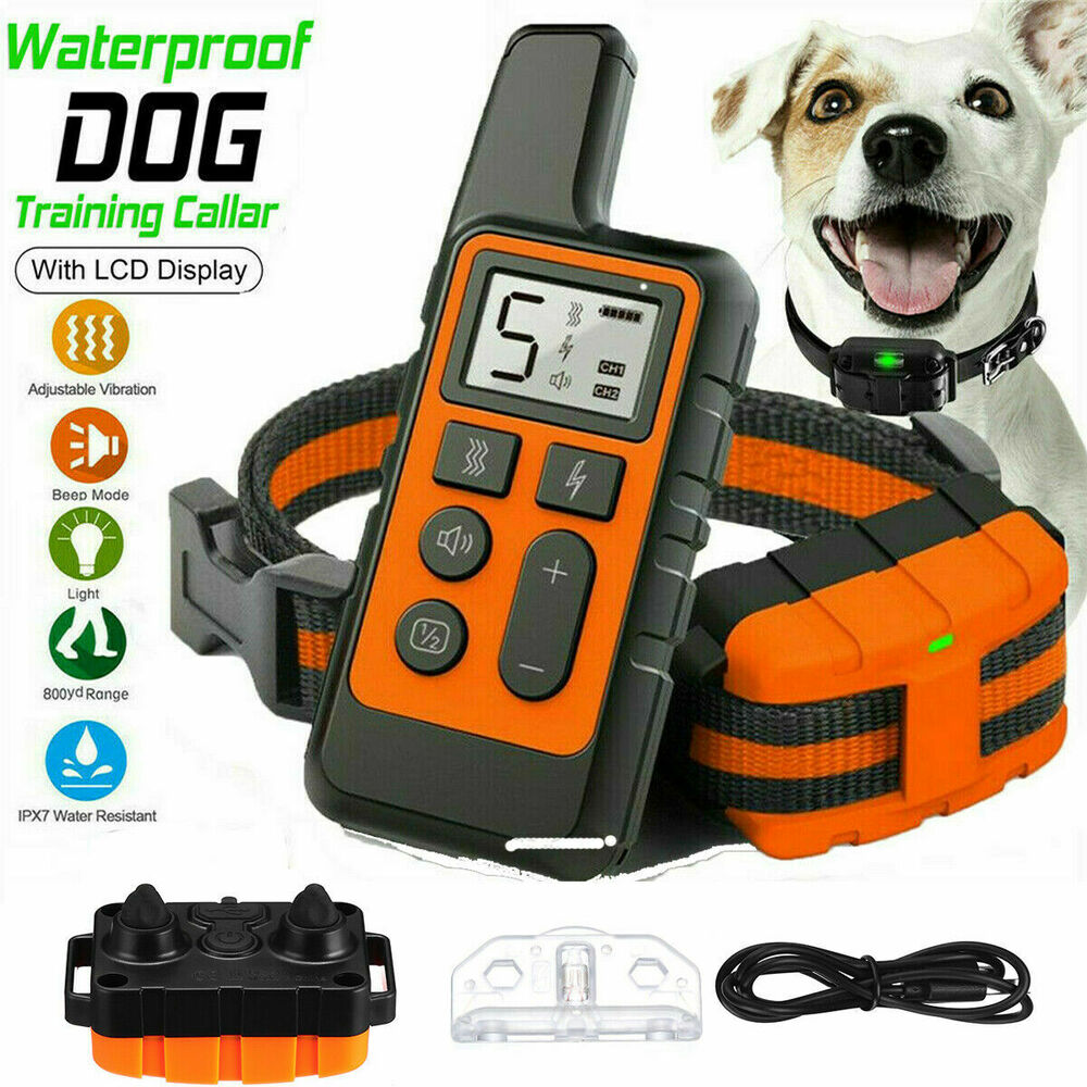 2 7 dual lens 1080p vehicle car dvr camera video recorder. Black Bedroom Furniture Sets. Home Design Ideas