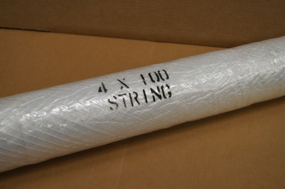 6 mil reinforced vapor barrier 4ft x100ft encapsulation for Basement insulation wrap