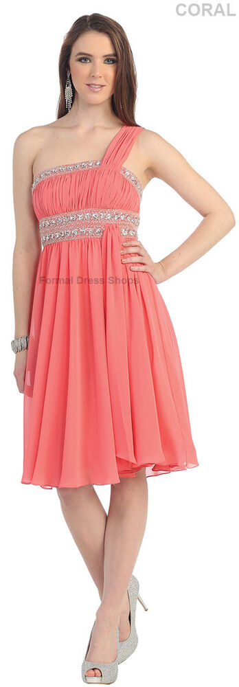 sale short prom homecoming graduation cocktail bridesmaid