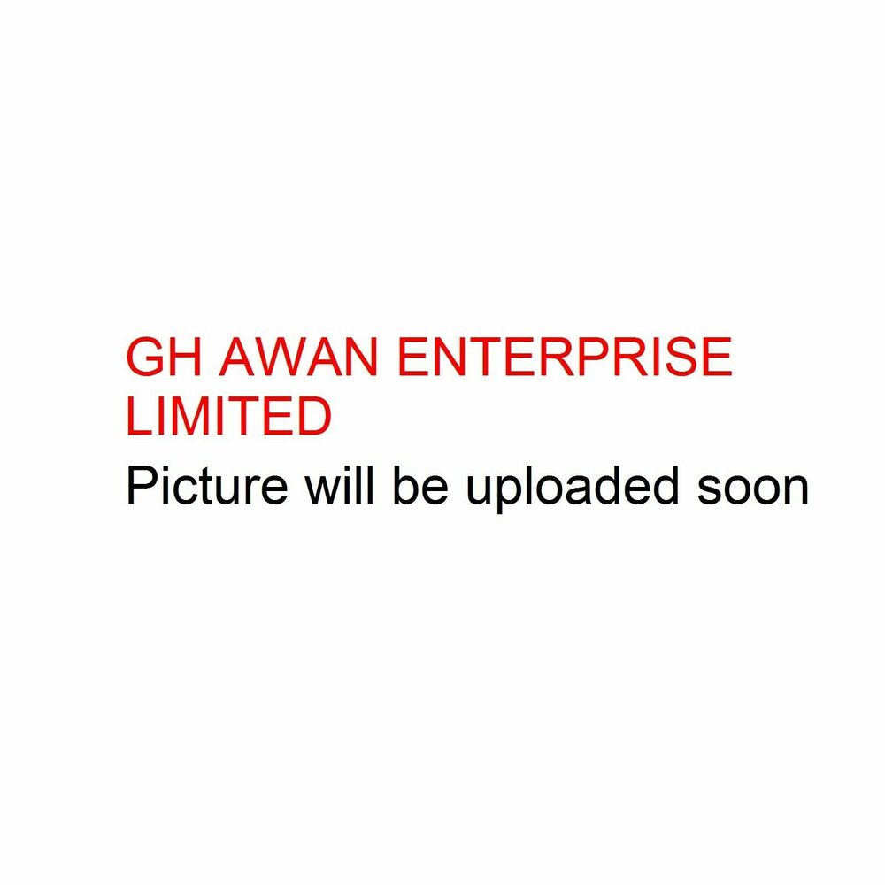 Mammut Children's Plastic Chairs,Tables & Stools in ...