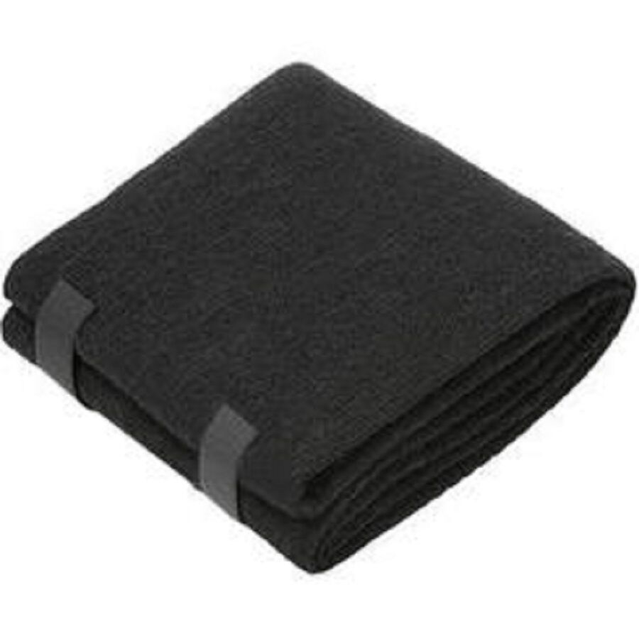Carbon Pad Filter Charcoal Sheet Cut To Fit Air Purifiers