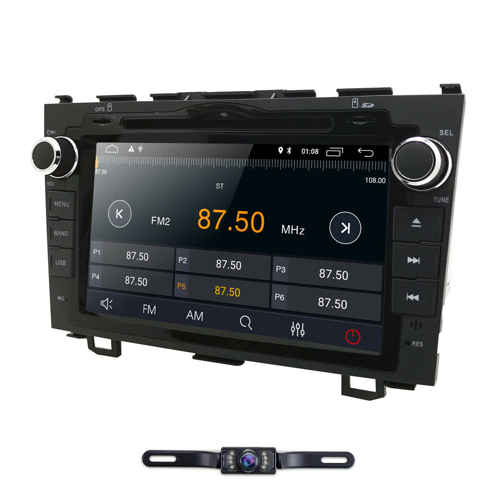 1998 2005 bmw e46 325ci 330ci 7 dash car dvd player gps. Black Bedroom Furniture Sets. Home Design Ideas