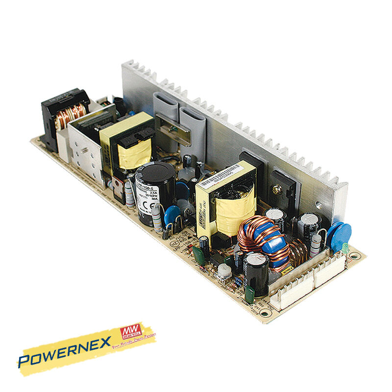 Mean Well New Lpp 150 27 27v 5 6a 150w Switching Power