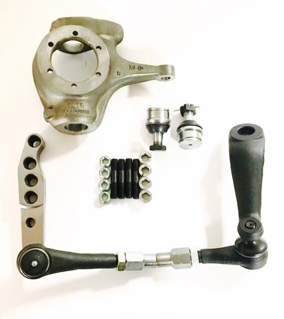 Original Large as well High Cross as well Alignment furthermore  likewise S L. on chevy crossover steering kit