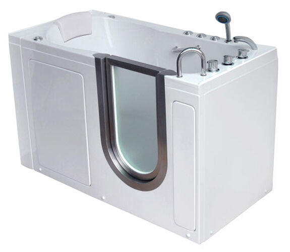 How to Buy a Whirlpool Tub recommend