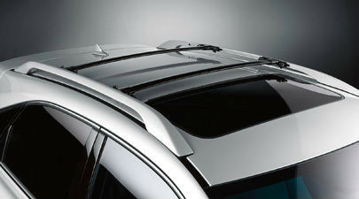252435596882 further 2007 Lexus Gs 450h Wiring Diagram furthermore FeaturesAccessories D also 772369 Official Nx Roof Rack Options Merged Threads 4 together with 2013 Summernats Revs Up The Capital. on lexus rx 350 roof rack cross bars