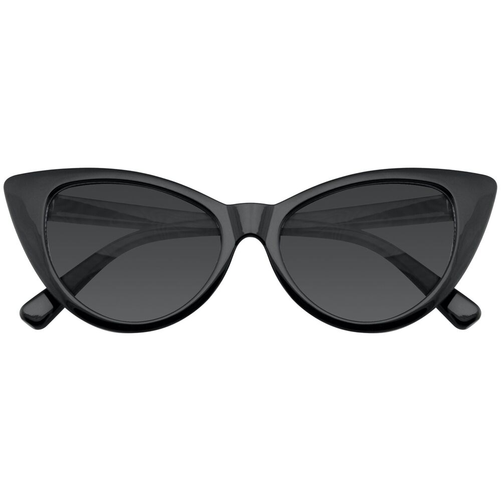 2aeae5ea8f6 Eye Cat Sunglasses Ebay