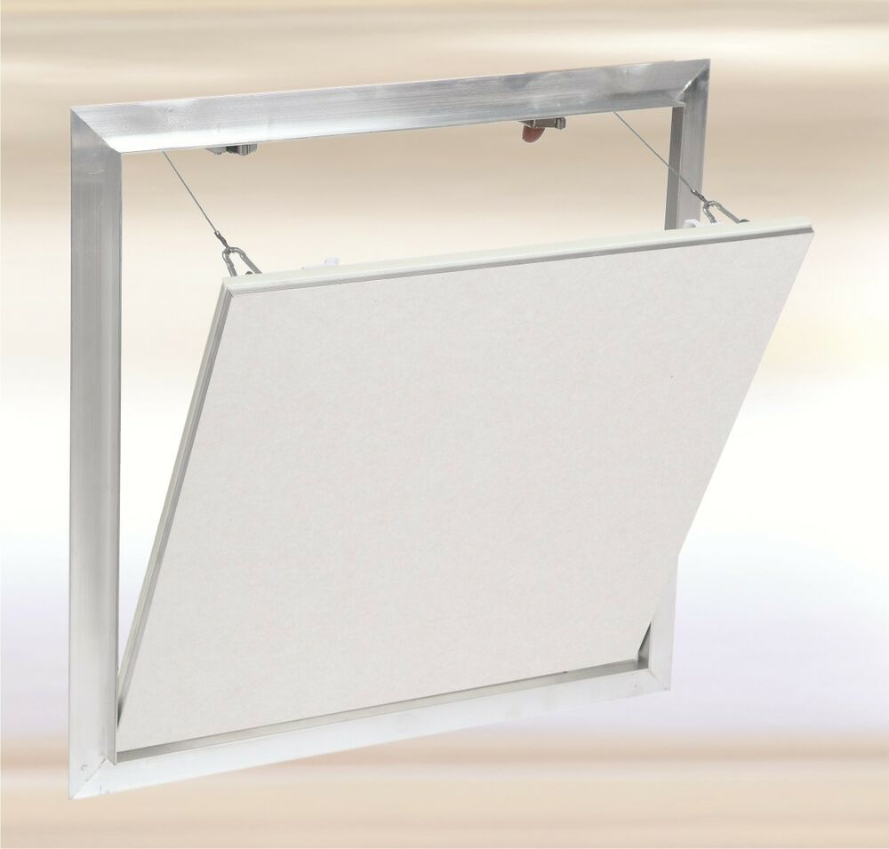 12 Quot X 12 Quot Drywall Access Door With 1 2 Quot Inlay For Wall Or