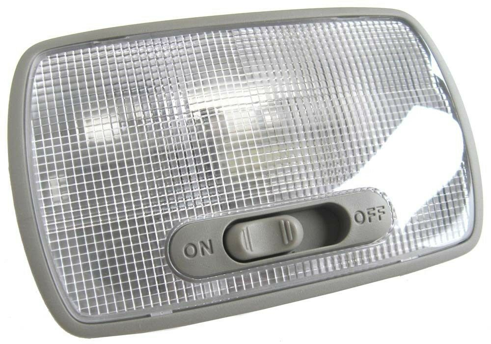 Service manual installing dome light in a 1995 acura tl - 2004 acura tl led interior lights ...