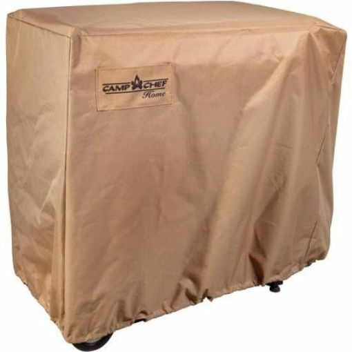Camp Chef Flat Top Grill Patio Cover Ebay