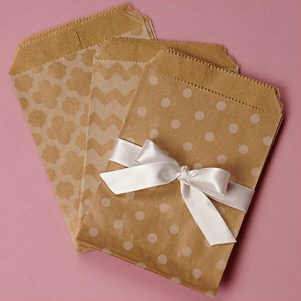 Our charming Pink Candy Stripe Sweet Bags are a great part of our best selling candy stripe paper bag range and fantastic for a wide range of uses! These Carrier Bag Shop classics are made from strong 36gsm Kraft Paper and are printed with an attractive yet traditional stripe design all over. They are sourced from Europe and are of exceptional quality.