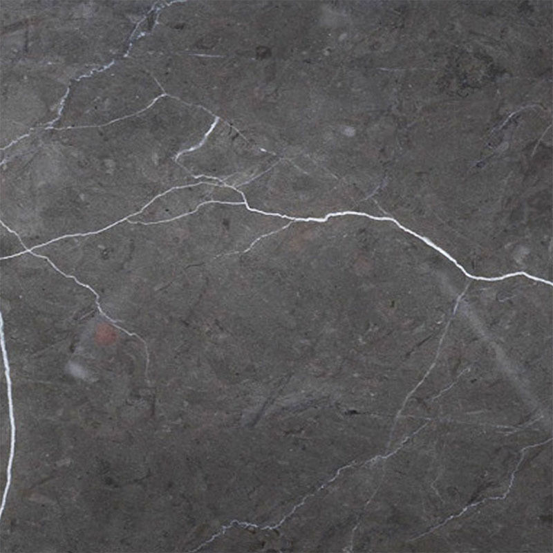 Pietra Grey Marble Polished Tiles From 163 49 37 Lowest