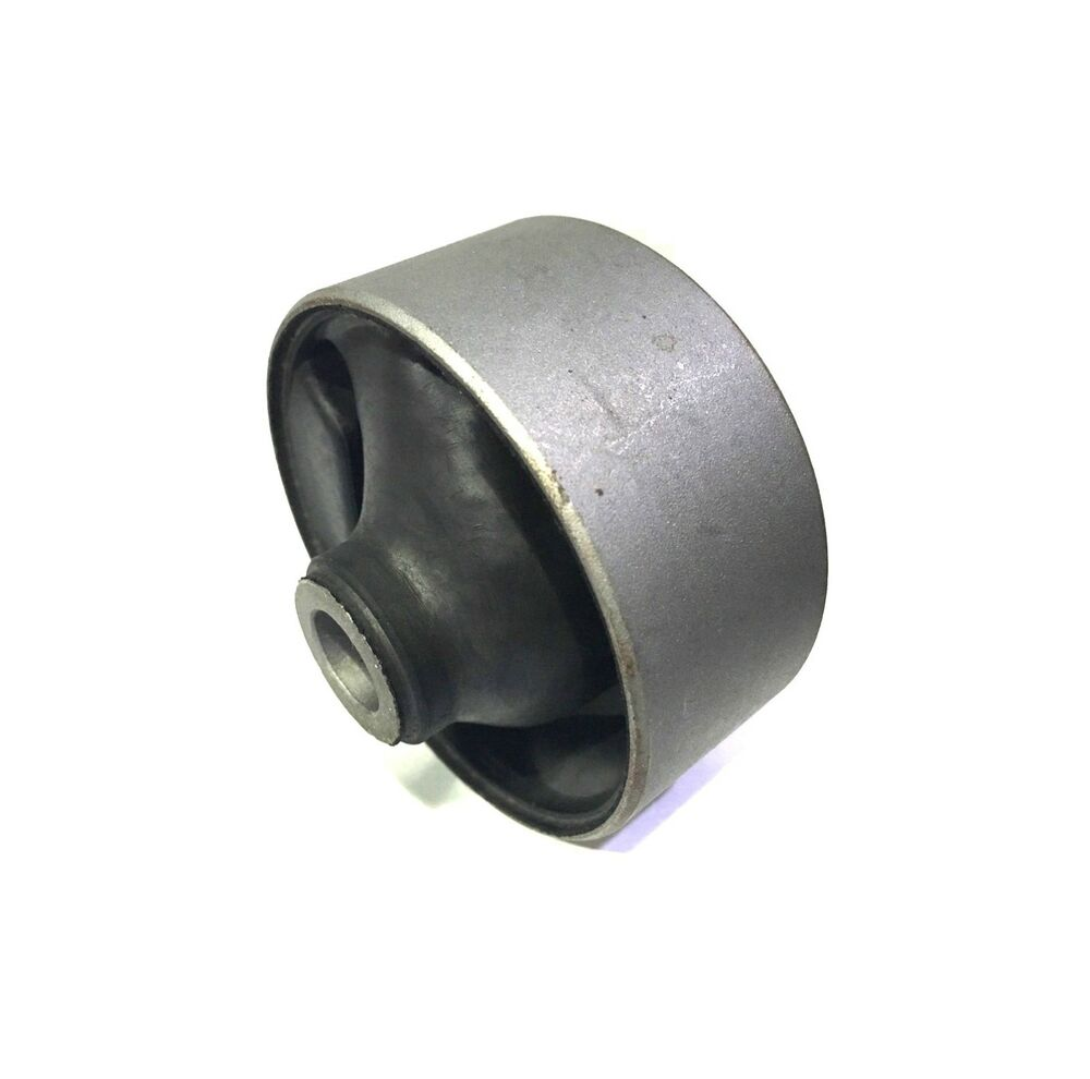 arm bushing differential mount fit for 2003-2009 toyota ... 2010 toyota tacoma front differential diagram