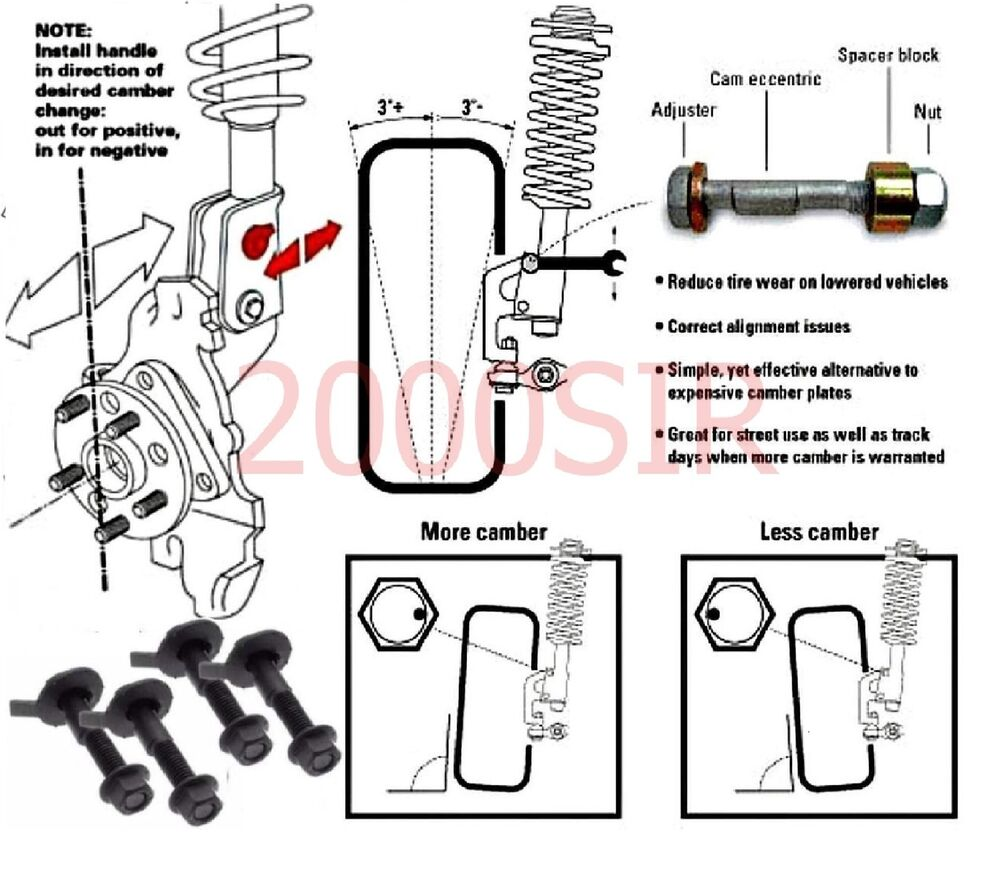0804st Rear Suspension Design as well Gallery Detail additionally Vespa Px T5 in addition Parts Diagram Page Rack   Pinion Steering RAM SRT10 2004 06 further Door Panel How To Remove. on rear suspension