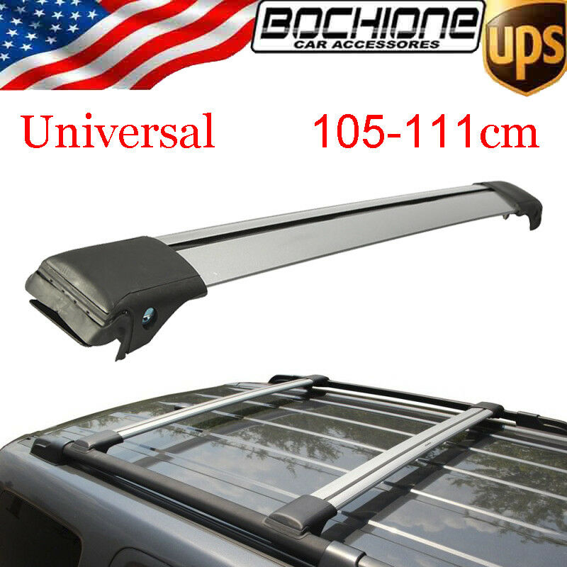 1pc Universal Anti Theft Lock Kayak Surfboard Roof Rack