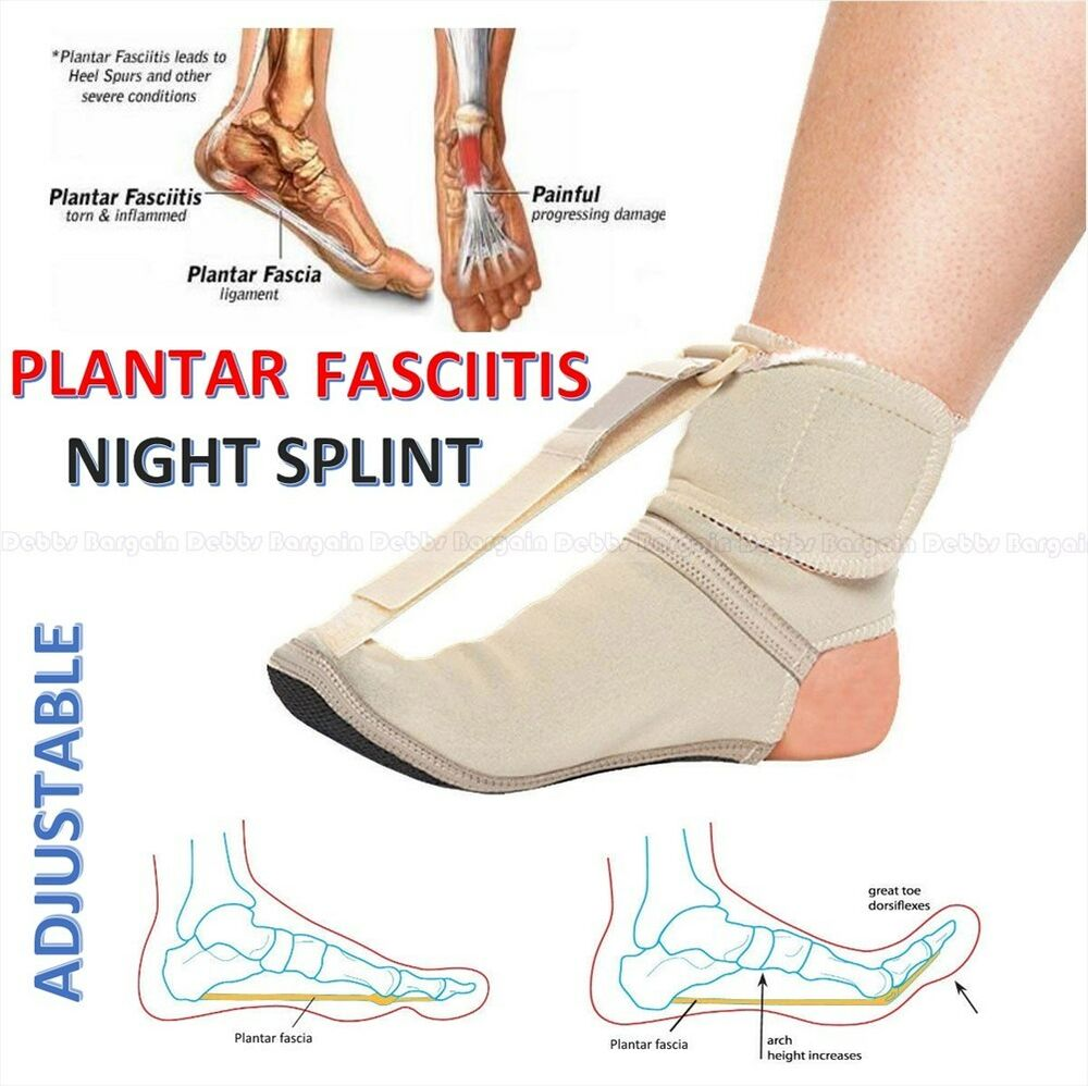 sizing facitis compression nation fit fasciitis sock product foot com sleeves chart planter plantar